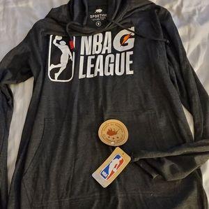 NBA G League Sweatshirt